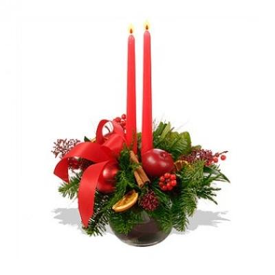 Natal e Luz